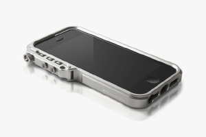 iPhone Repairs