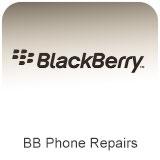 Blackberry Repairs