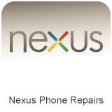 Nexus Repairs