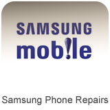 Samsung Phone Repairs