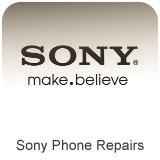 Sony Phone Repairs